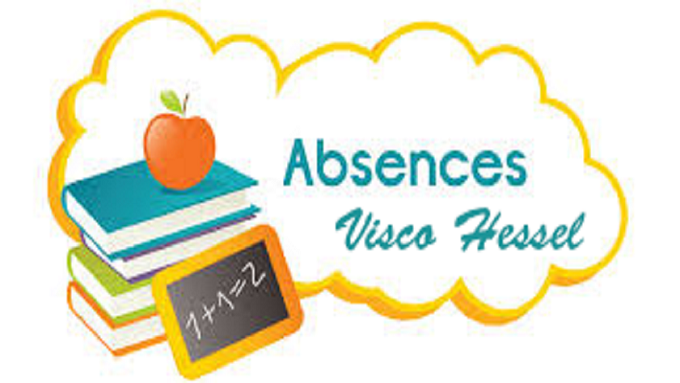 Absences.png