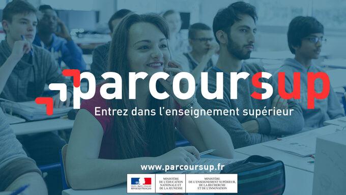 Image_remontee_Parcoursup_fr2.jpg